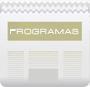 categoria_programas.jpg