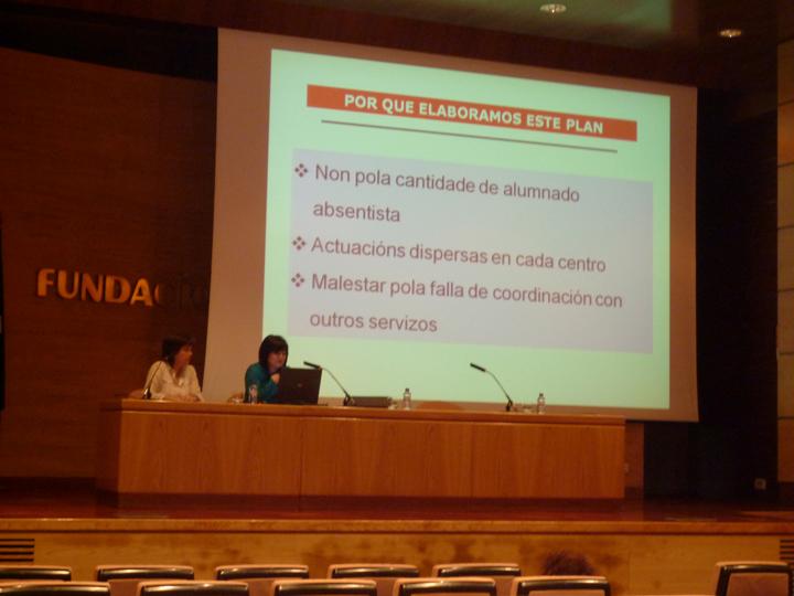 Xornadas pedagóxicas internacionais de orientación (22).JPG