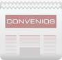categoria_convenios.jpg